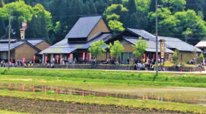 株式会社京都空間研究所が施工した作品